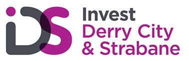 Invest Derry Strabane