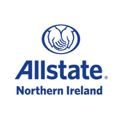 It Giant Allstate Plans To Open New 850 Seat Facility In