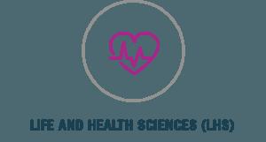 Life & Health Sciences