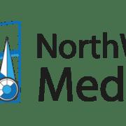 NW medical Logo