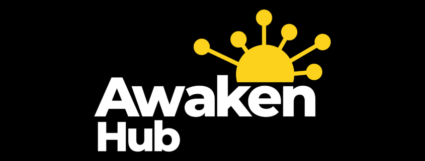 Awaken Hub